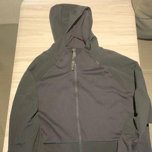 Men's lululemon lightweight jacket